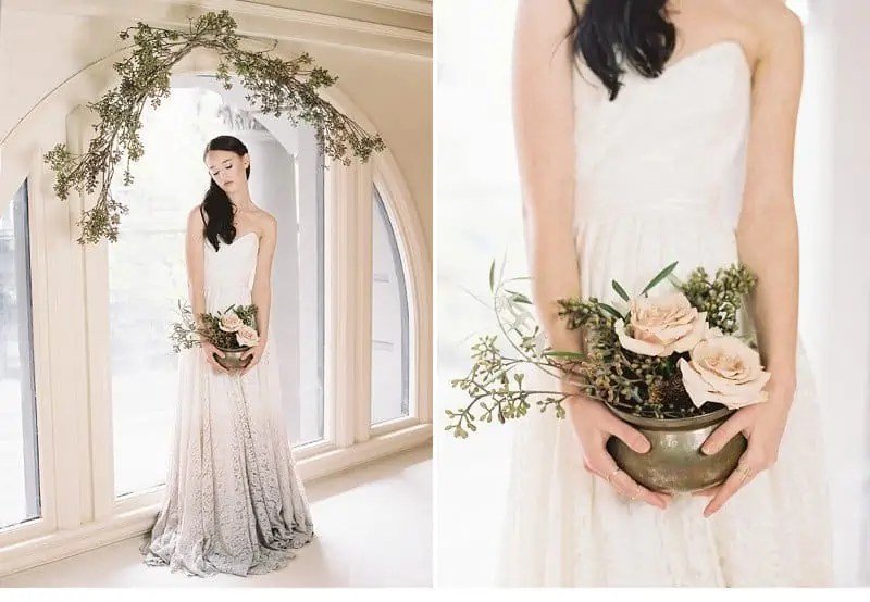 truvelle bridal collection 2015 0005