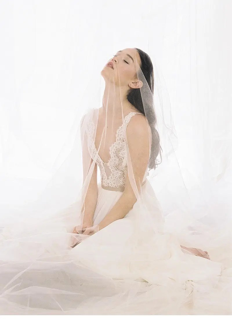 truvelle bridal collection 2015 0011