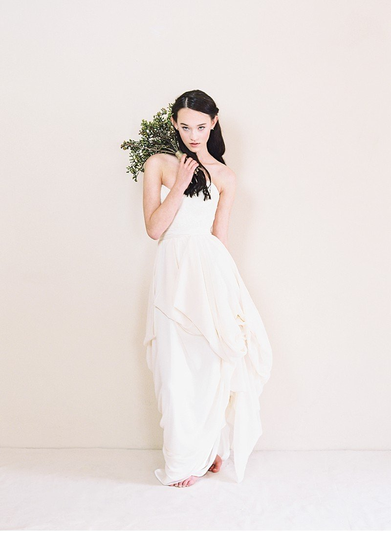 truvelle bridal collection 2015 0018