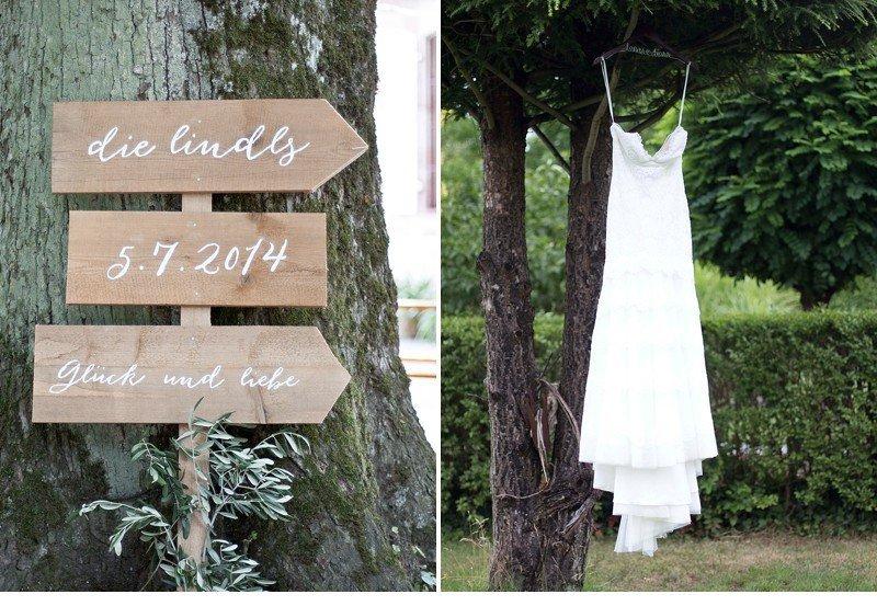 lena felix-rustical wedding 0004