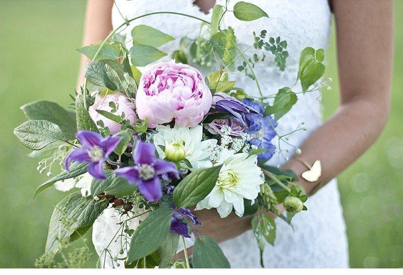 lena felix-rustical wedding 0009