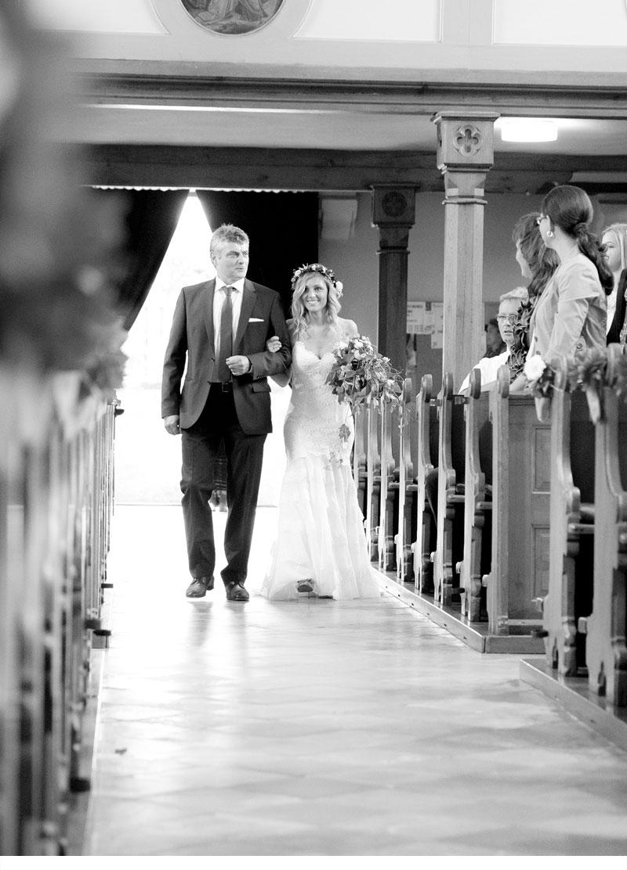 lena felix rustical wedding 0055