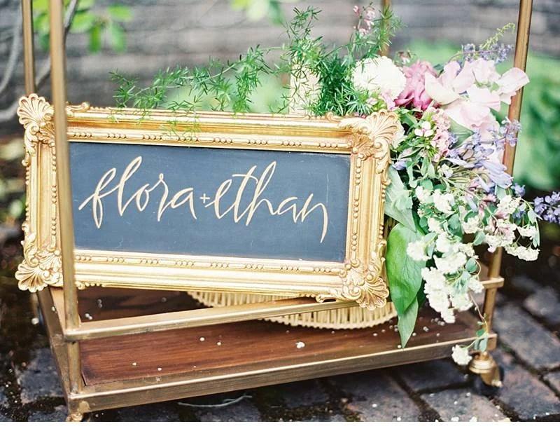 secret garden wedding inspiration 0006