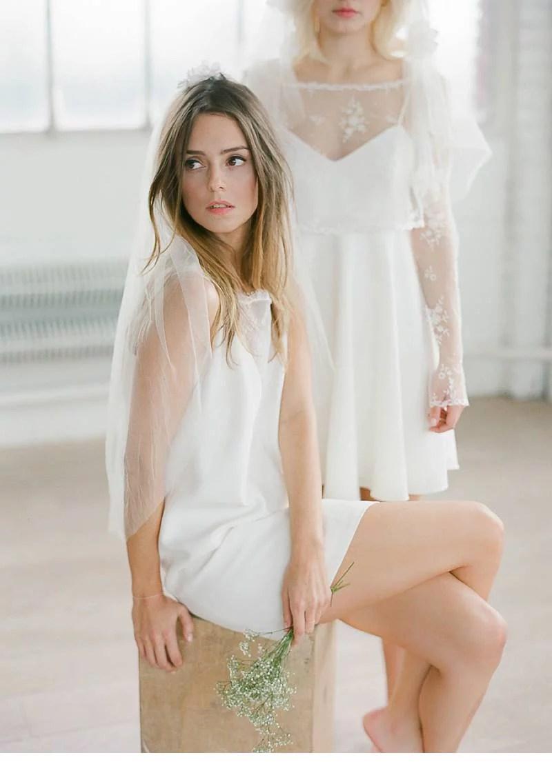 rime arodaky weddingdresses summer 2015 0006