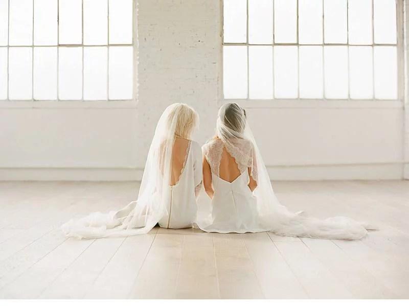 rime arodaky weddingdresses summer 2015 0012