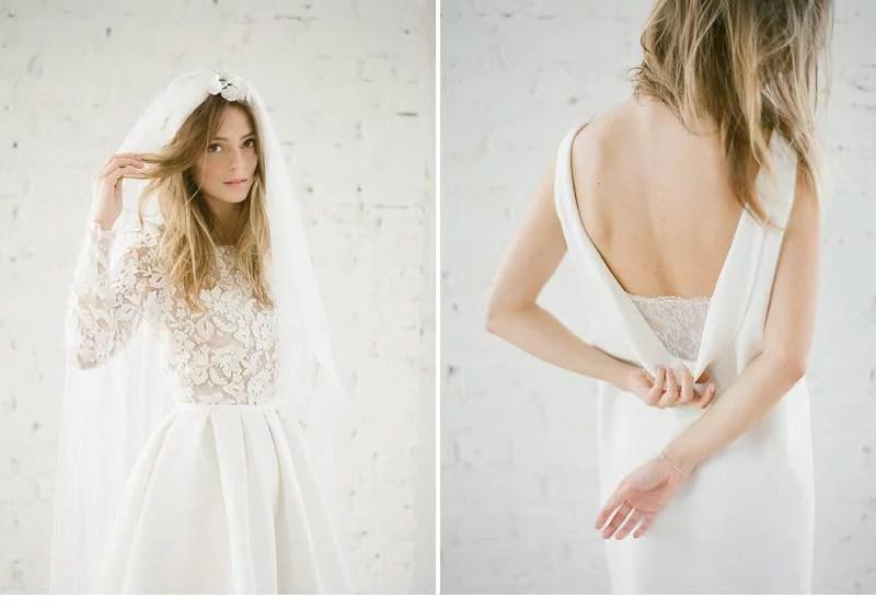rime arodaky weddingdresses summer 2015 0016