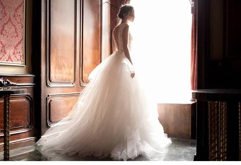 topbrautkleider weddingdresses 2015 0035