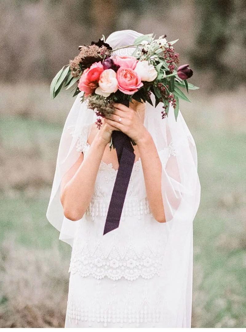 mountain bridal wedding inspiration 0024