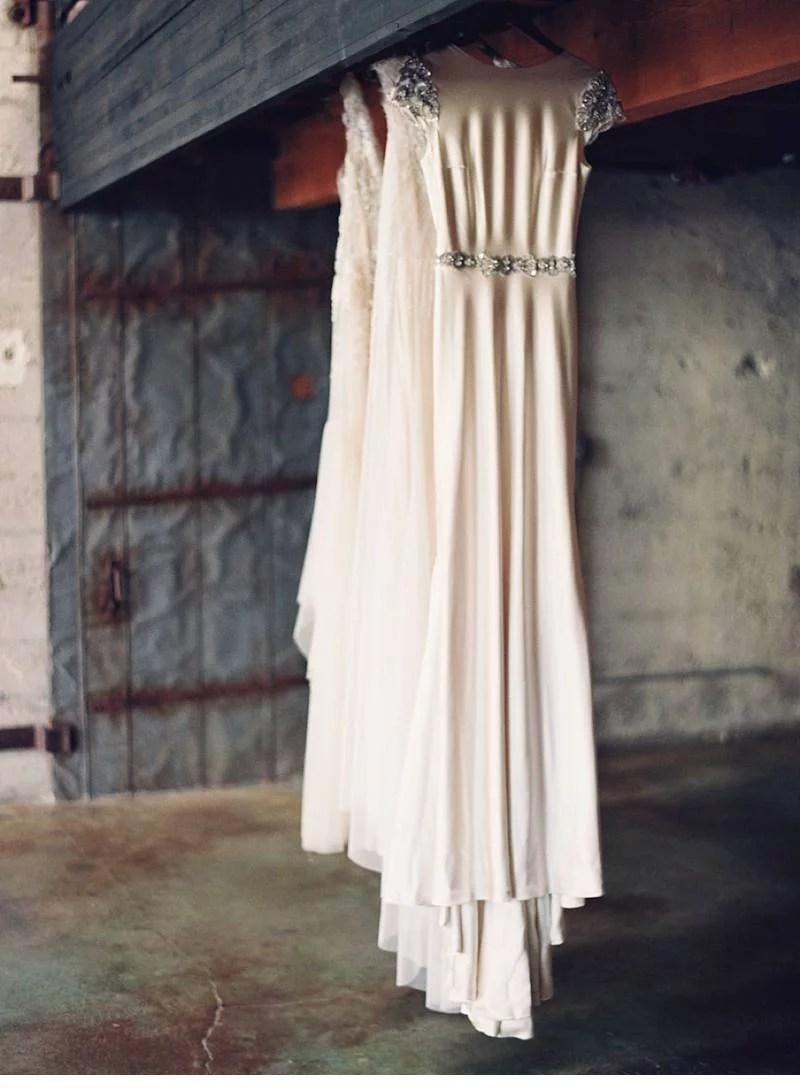 getting ready boudoir shoot 0024