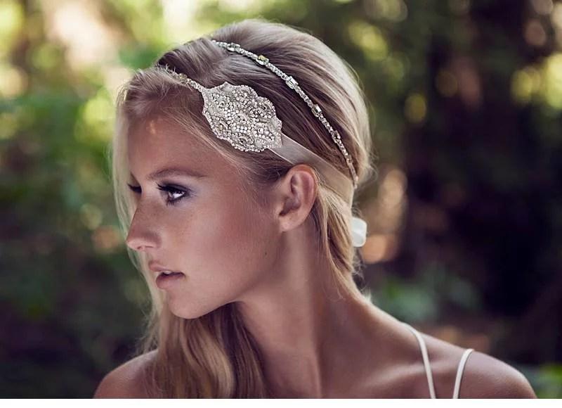 olivia headpieces haarschmuck 0005