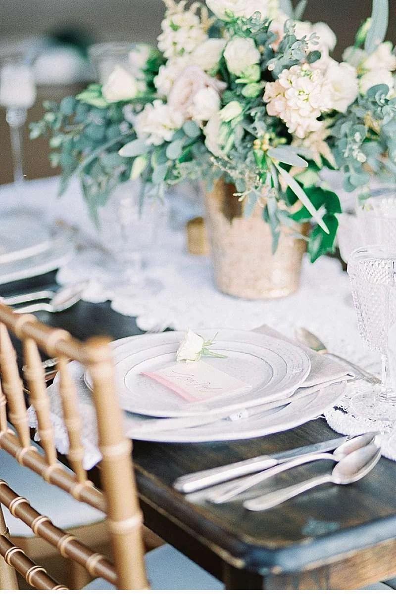 ballet-inspired-weddinginspirations_0003