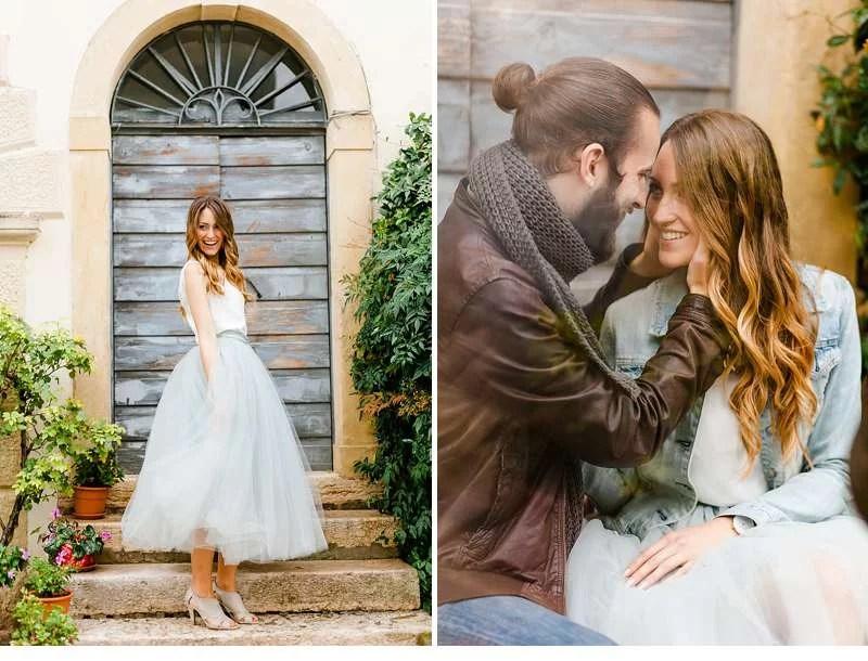 carmen-ingo-workshop-verona-coupleshoot_0006