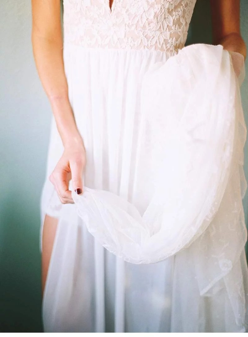 boudoir-bridal-inspiration-shoot_0028