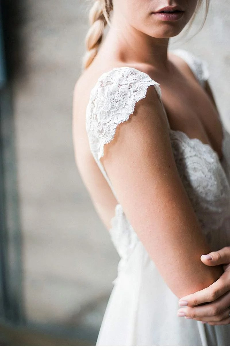 getting-ready-bridal-shoot-luce-loft_0021