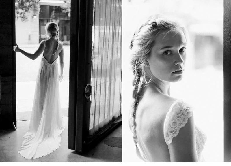 getting-ready-bridal-shoot-luce-loft_0026