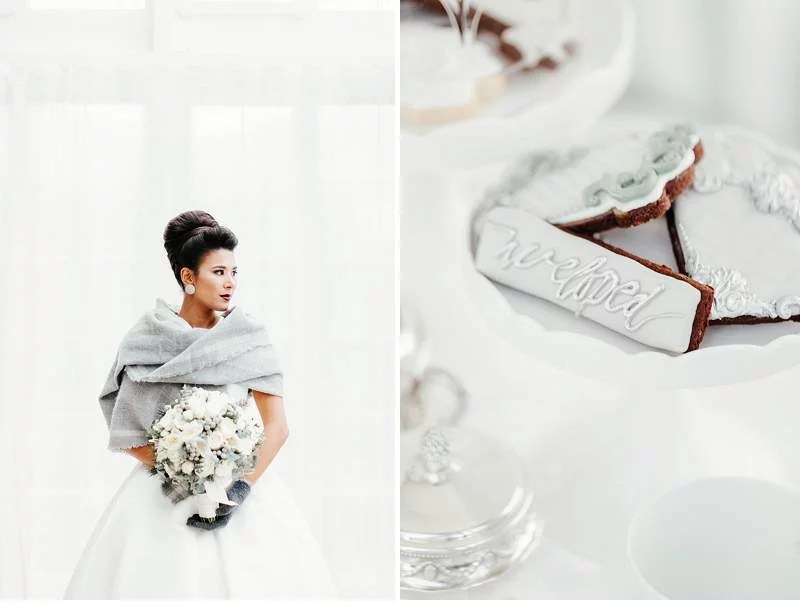 winter-elopement-inspirations_0020