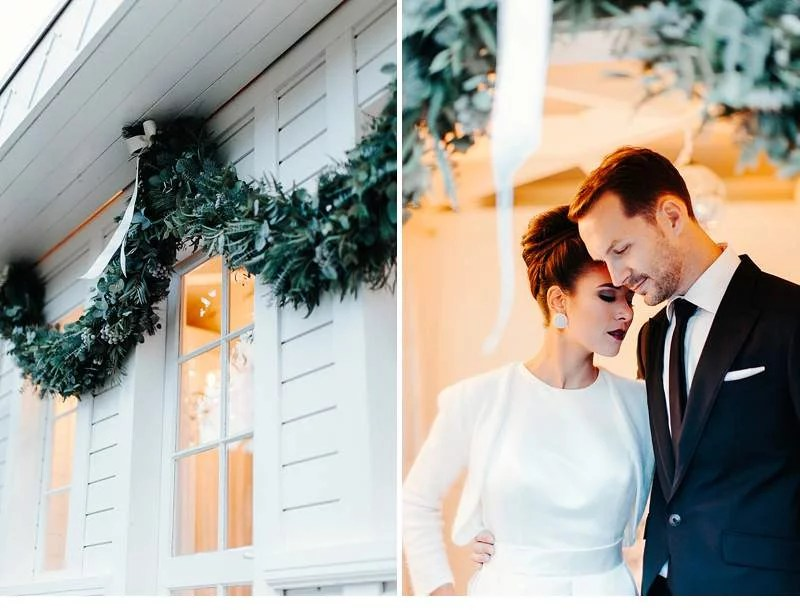 winter-elopement-inspirations_0038