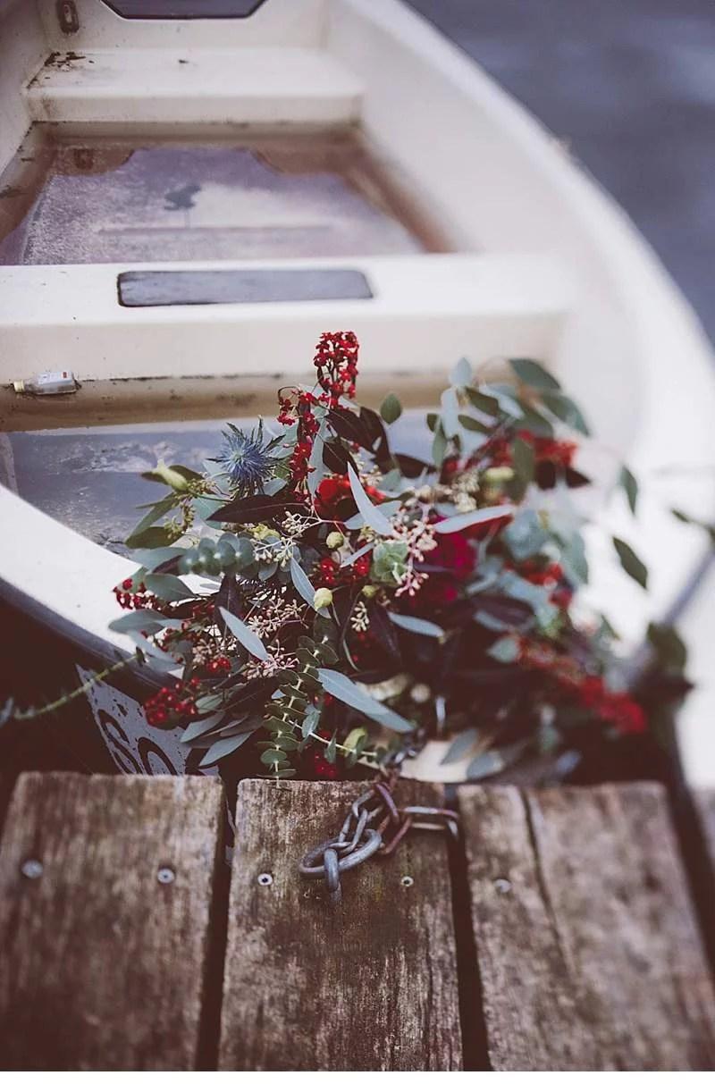 indie-cool-winter-shoot_0015