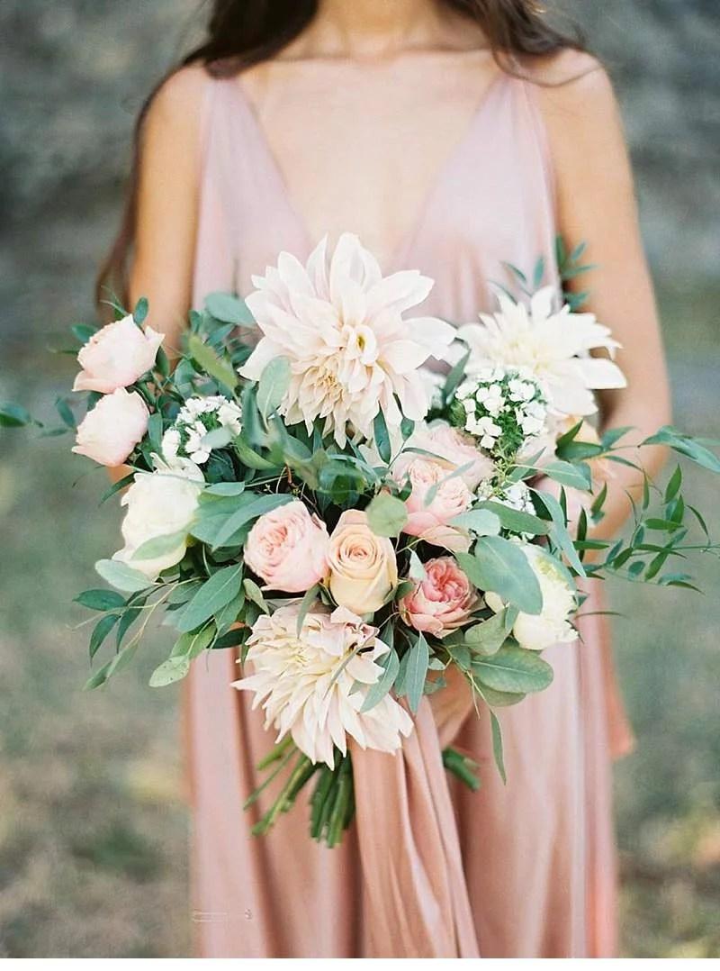 european-garden-wedding-inspirations-porto_0013
