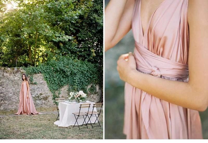 european-garden-wedding-inspirations-porto_0014