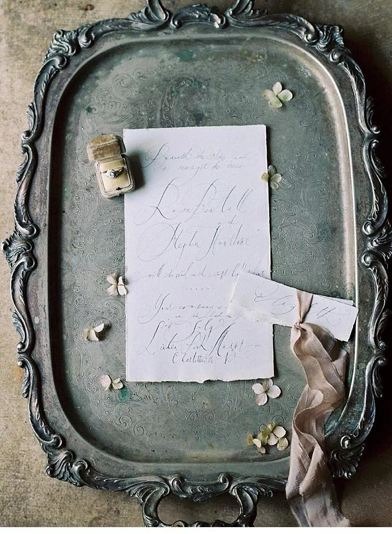 the-new-classic-wedding-inspirations-california_0017a