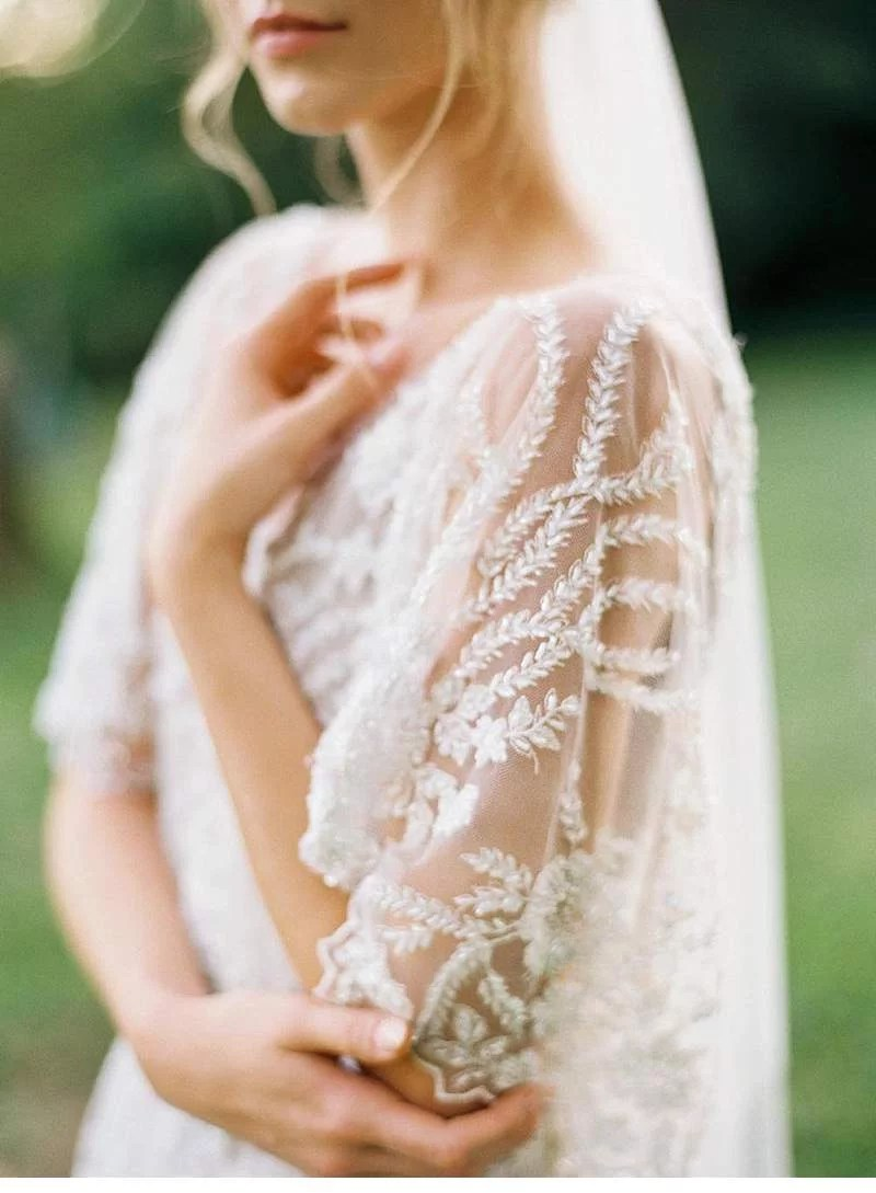the-new-classic-wedding-inspirations-california_0021a