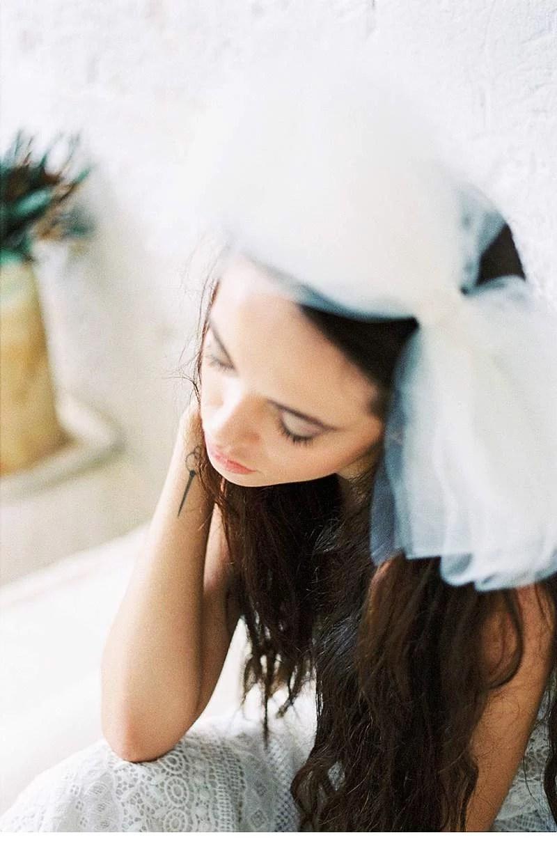 Destination WeddingIspiring in Apulia By Les Amis Photo