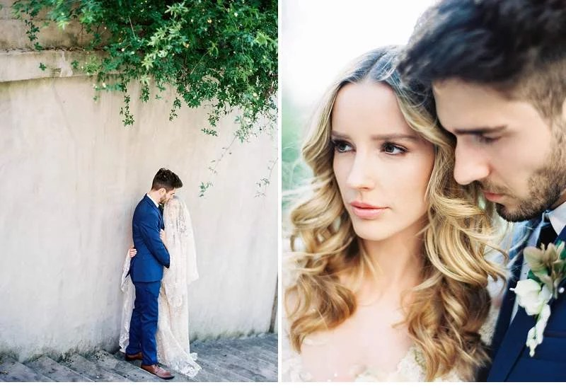 organic-soft-blue-wedding-inspirations_0026