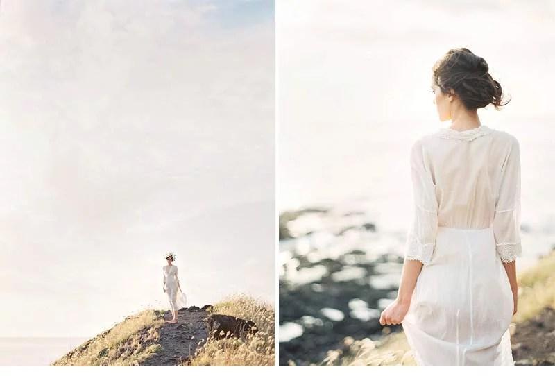 ethereal-seaside-bridal-inspirations_0009