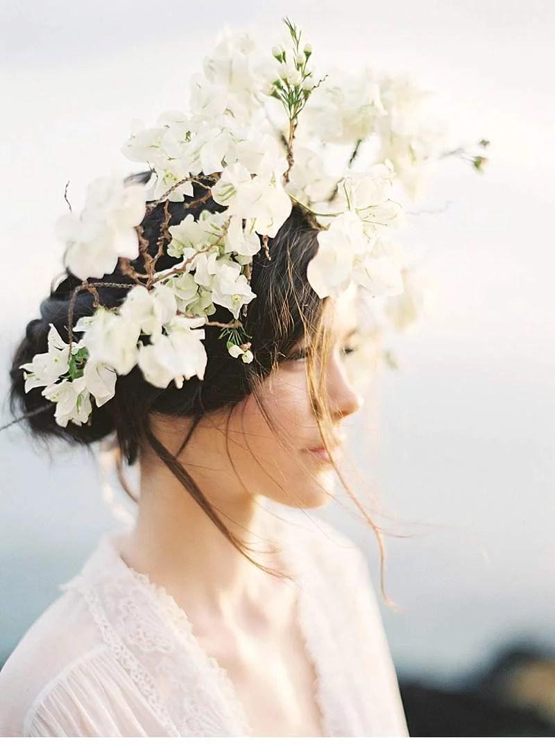 ethereal-seaside-bridal-inspirations_0013