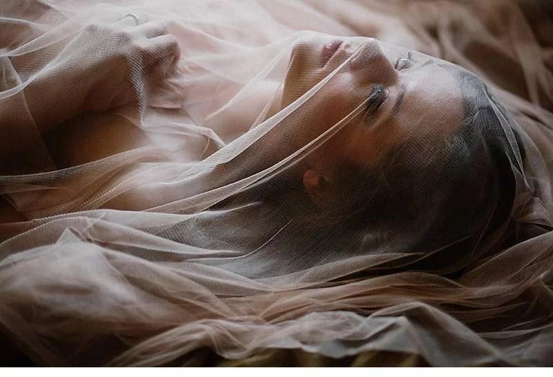 oregon-coast-emily-riggs-bridal-dresses_0019