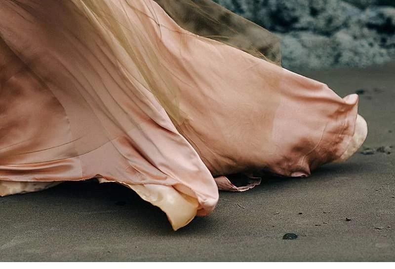 oregon-coast-emily-riggs-bridal-dresses_0029