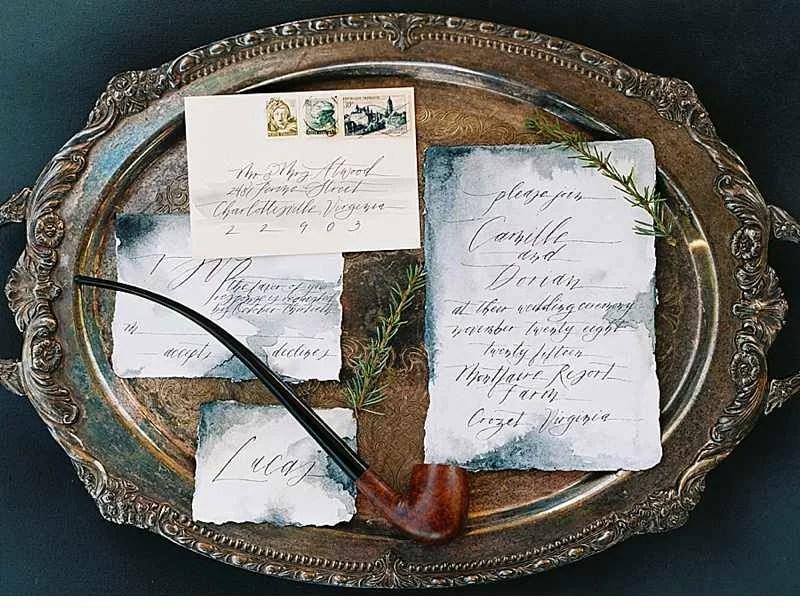 riverwedding-bohemianbraut-elopement_0013a