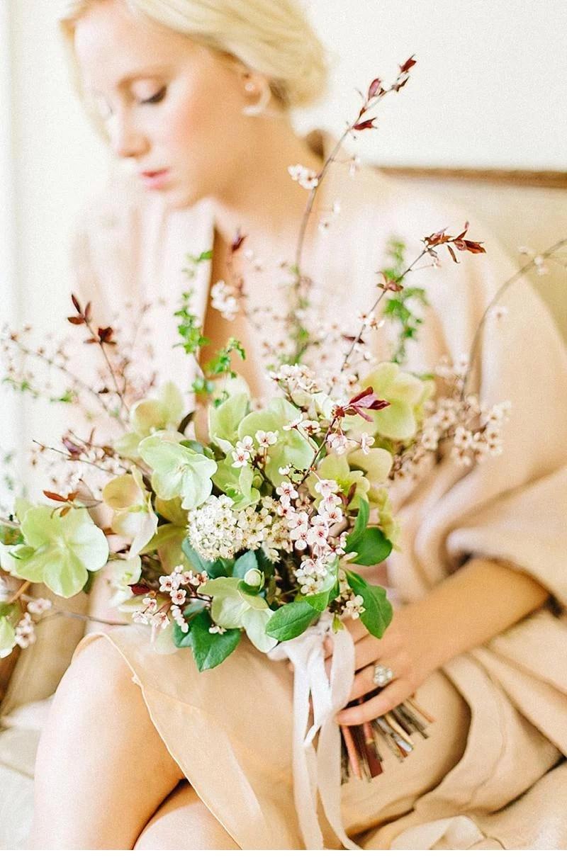 bridal-boudoir-shoot-getting-ready_0016