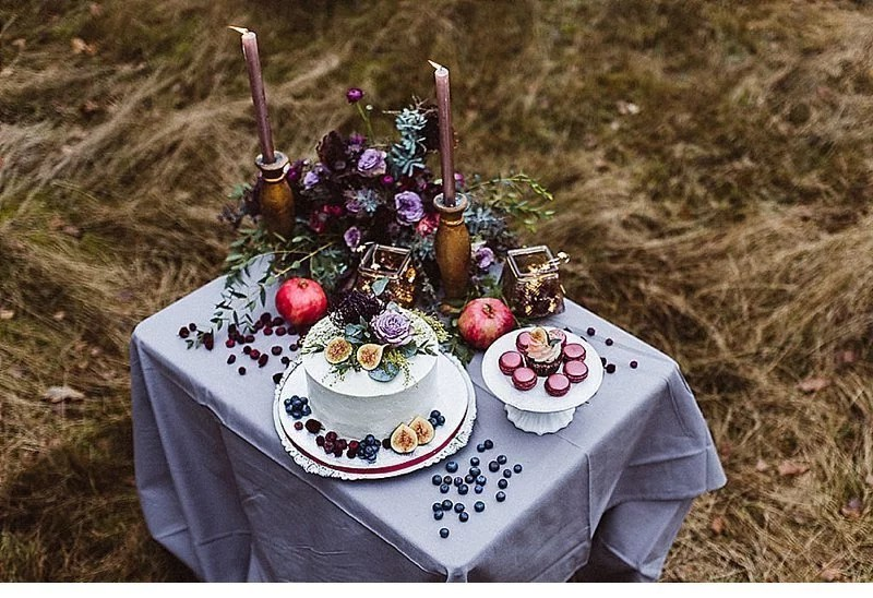 herbst-elopement-marsala-purple_0024