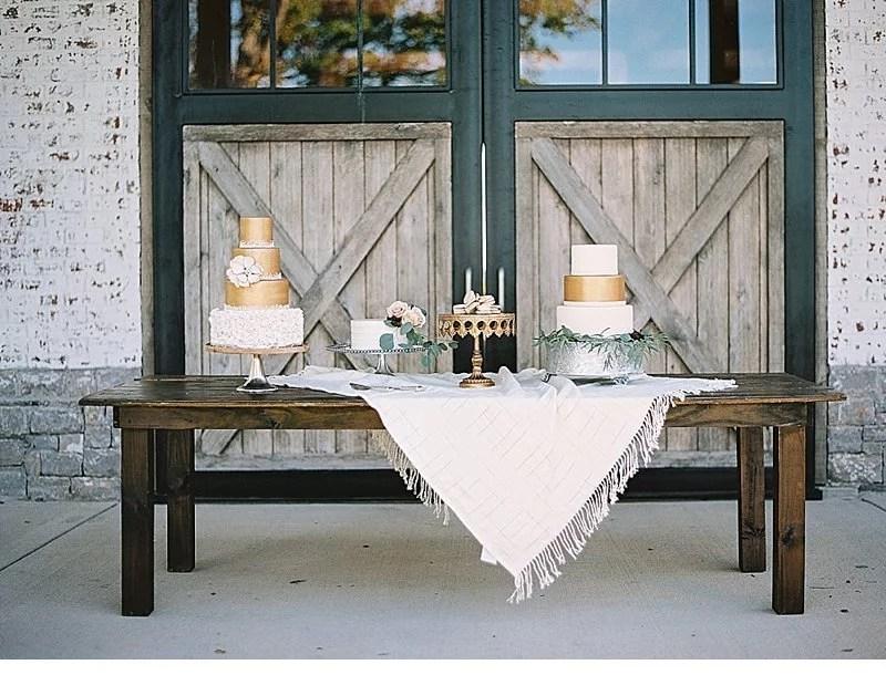 Hochzeitsinspirationen Mit Einer Bezaubernden Detailvielfalt