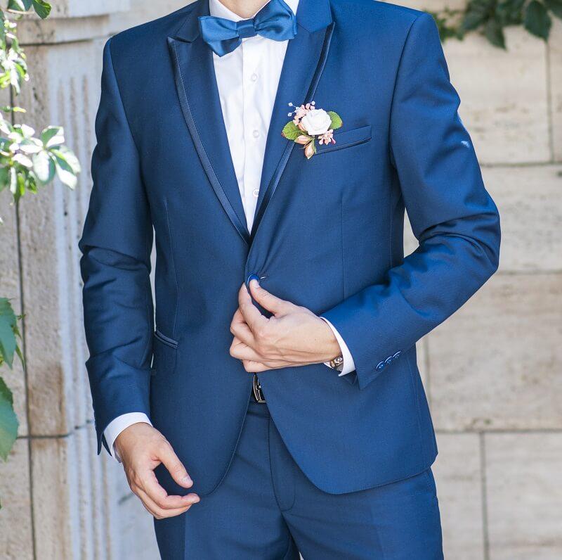 Brutigam Outfit Ideen_hochzeitskiste 8  Hochzeitskiste