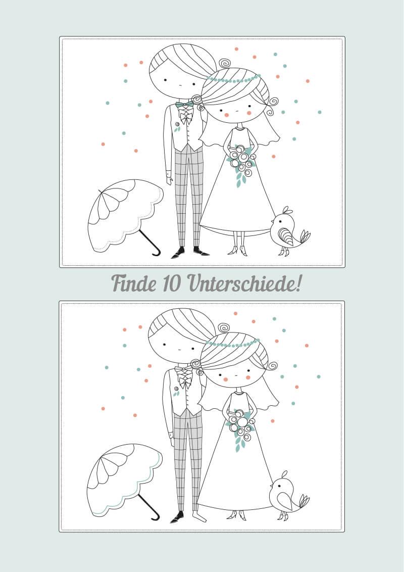 Hochzeitsmalbuch Kinder_hochzeitskiste 3  Hochzeitskiste