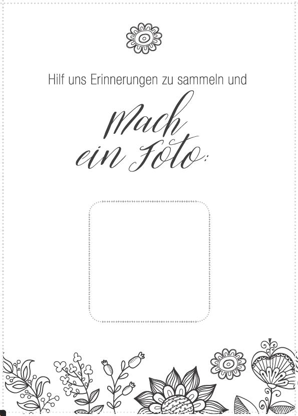 DIY Fotoaufgaben Hochzeit_hochzeitskiste 2  Hochzeitskiste