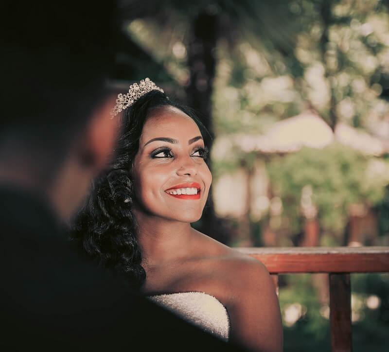 groe oder kleine Hochzeit_hochzeitskiste 4  Hochzeitskiste