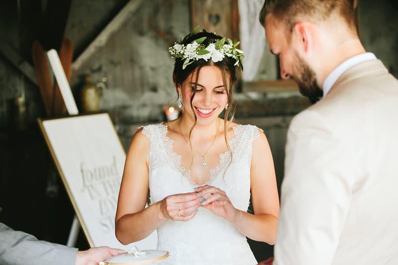 Hochzeitslocation Ingolstadt  Heiraten und Hochzeit