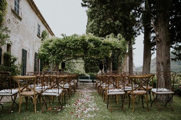 Freier Redner Hochzeit Mallorca  FAB events LAB  Hochzeitsplaner Mallorca