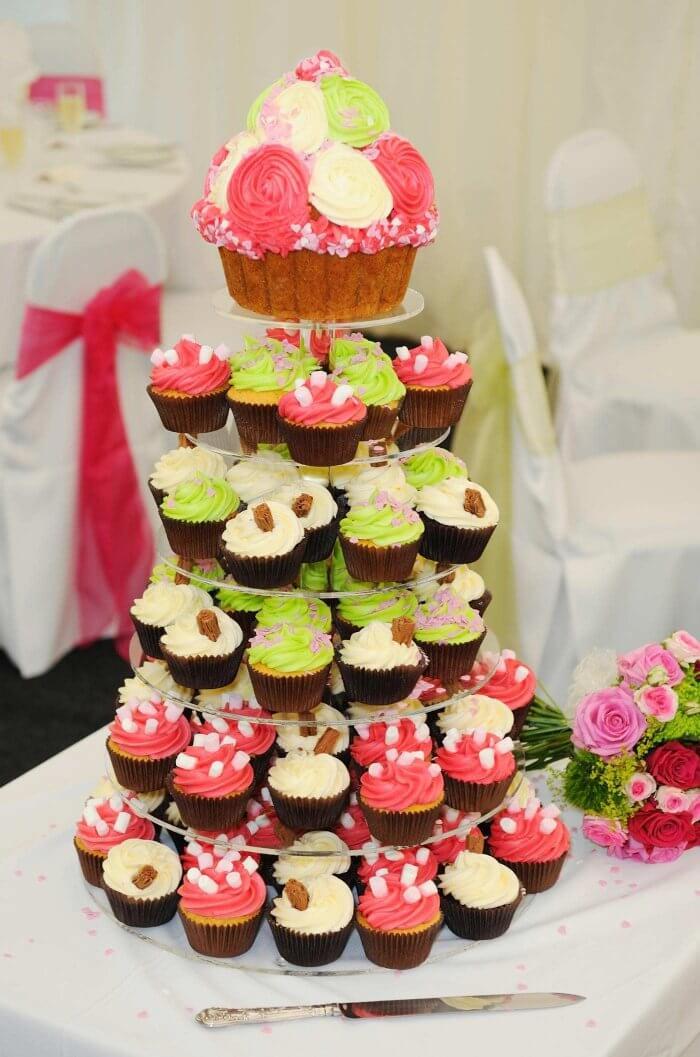 Ideen Für Hochzeitstorten  Viele Ideen Und Inspirationen
