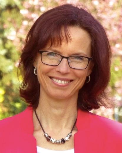 Annette Dilger
