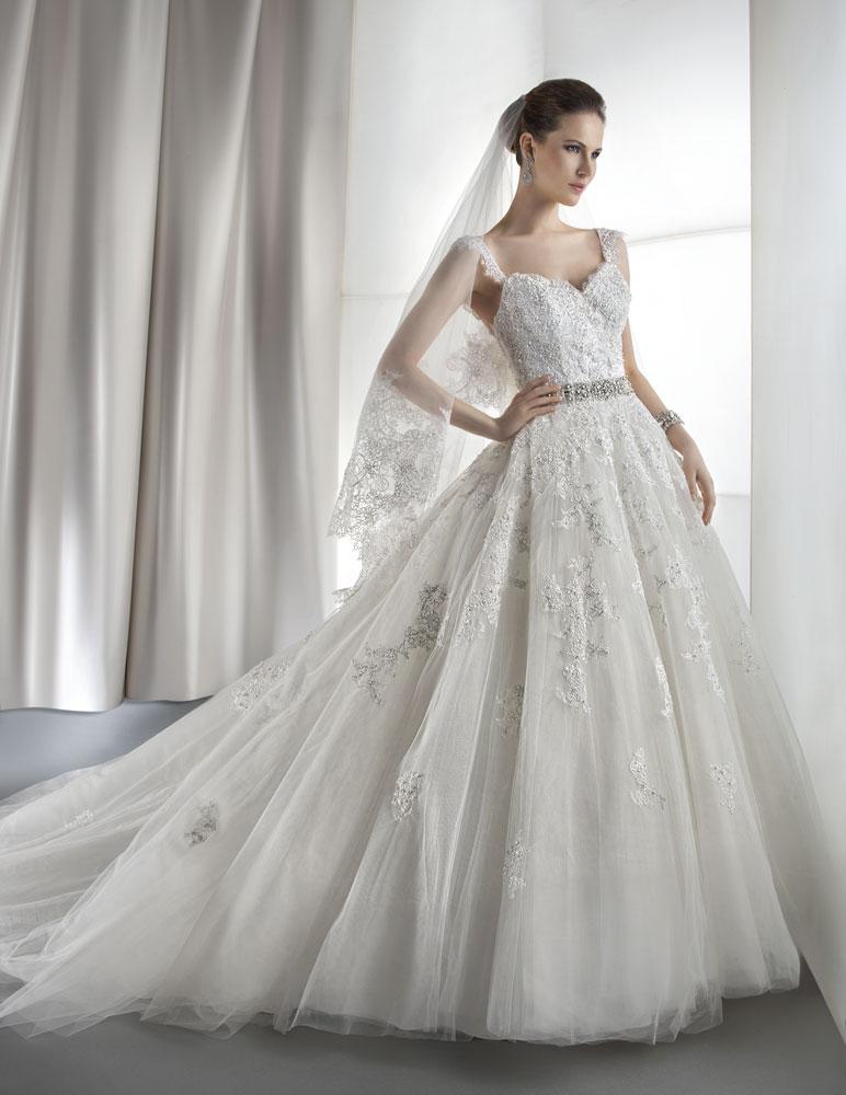 Das Brautkleid Der Schönste Shopping Tag Im Leben