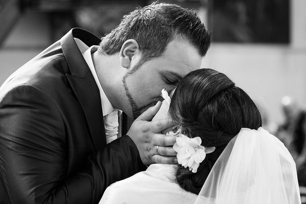 Das italienische Hochzeitsvideo  so feiern die Italiener