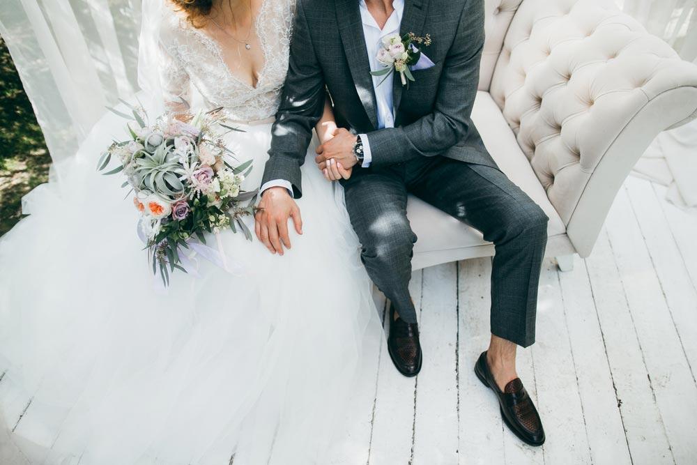 Standesamtliche Trauung Kosten Freie Trauung Hochzeitssaal