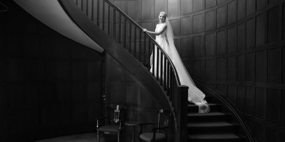 Hochzeitsstories  Hochzeitsfotograf NRW