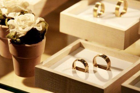 Hochzeitstage10