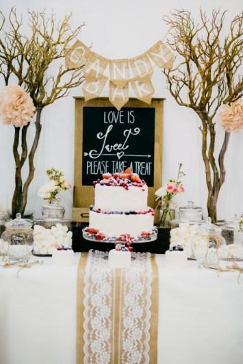 messe Hochzeitstage 2016-4527